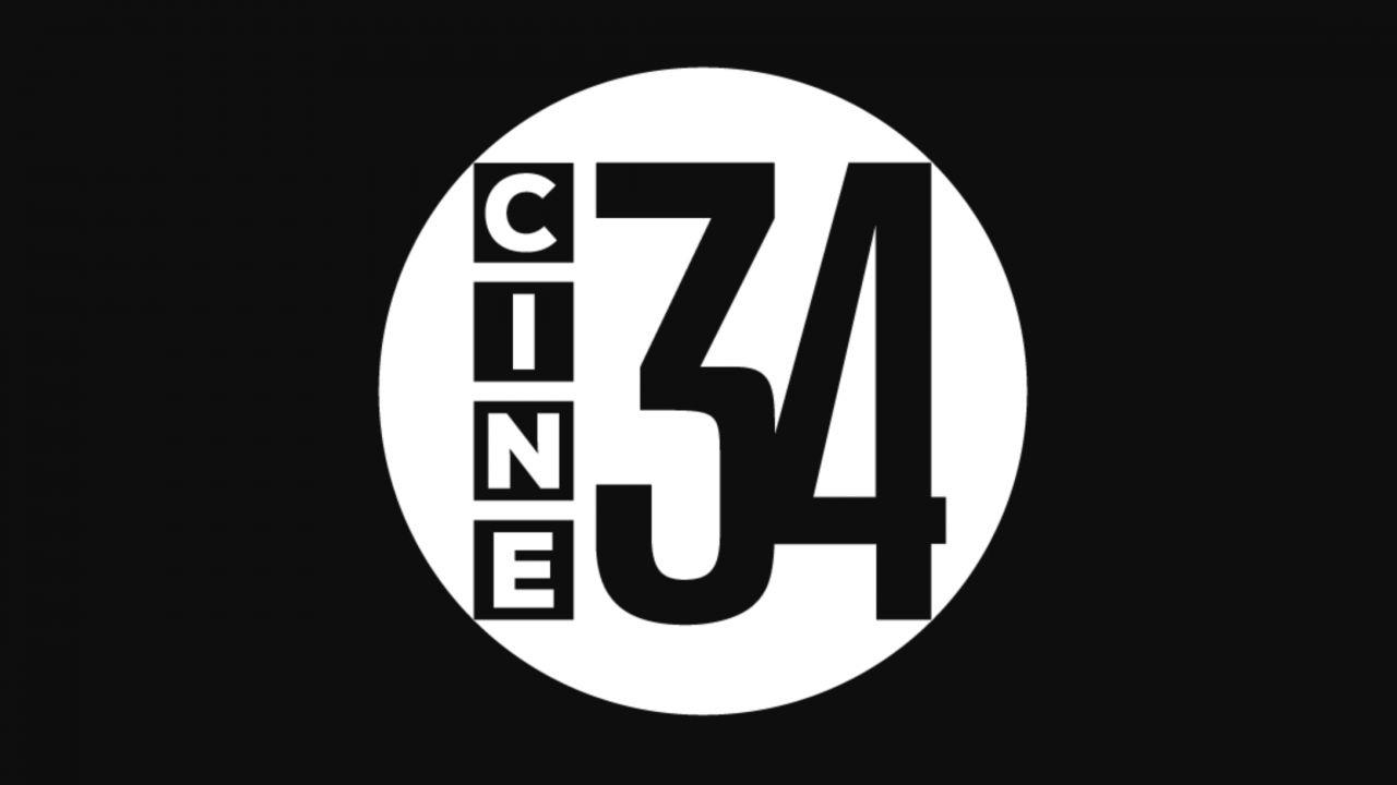 Come guardare il nuovo canale Cine34 di Mediaset in streaming gratis