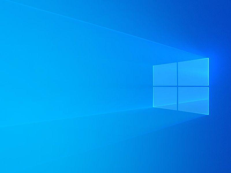 Come installare Windows 10 da CD? Ecco come scaricarlo e masterizzarlo gratuitamente