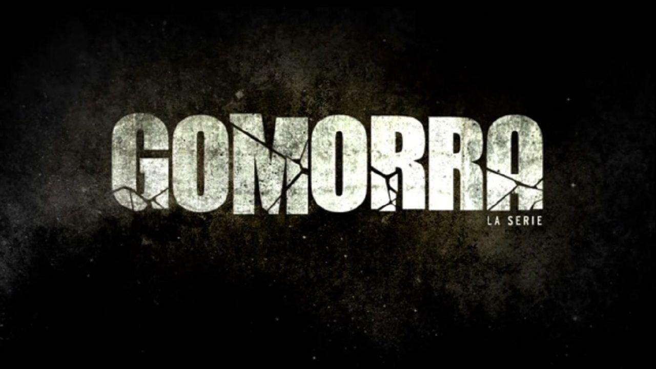 Come nasce Gomorra? Le origini del libro e della serie TV