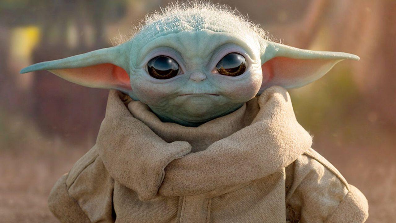 Come è nato Baby Yoda? Le possibili origini del Bambino in The Mandalorian