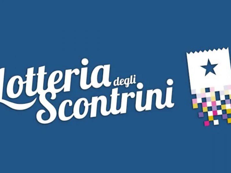 Come richiedere codice Lotteria Scontrini? Si parte oggi