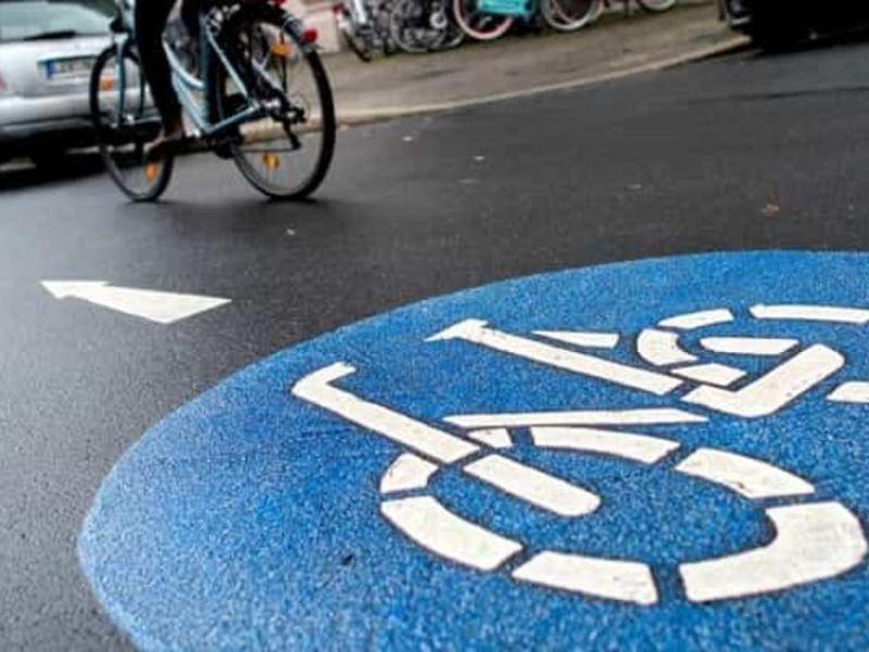 Come richiedere ed ottenere il bonus mobilità 2020 per bici e monopattini