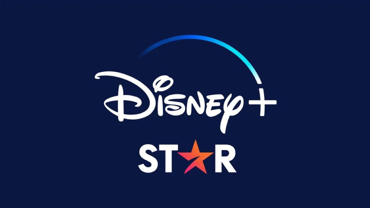 Come sbloccare e bloccare i contenuti di Star su Disney+?