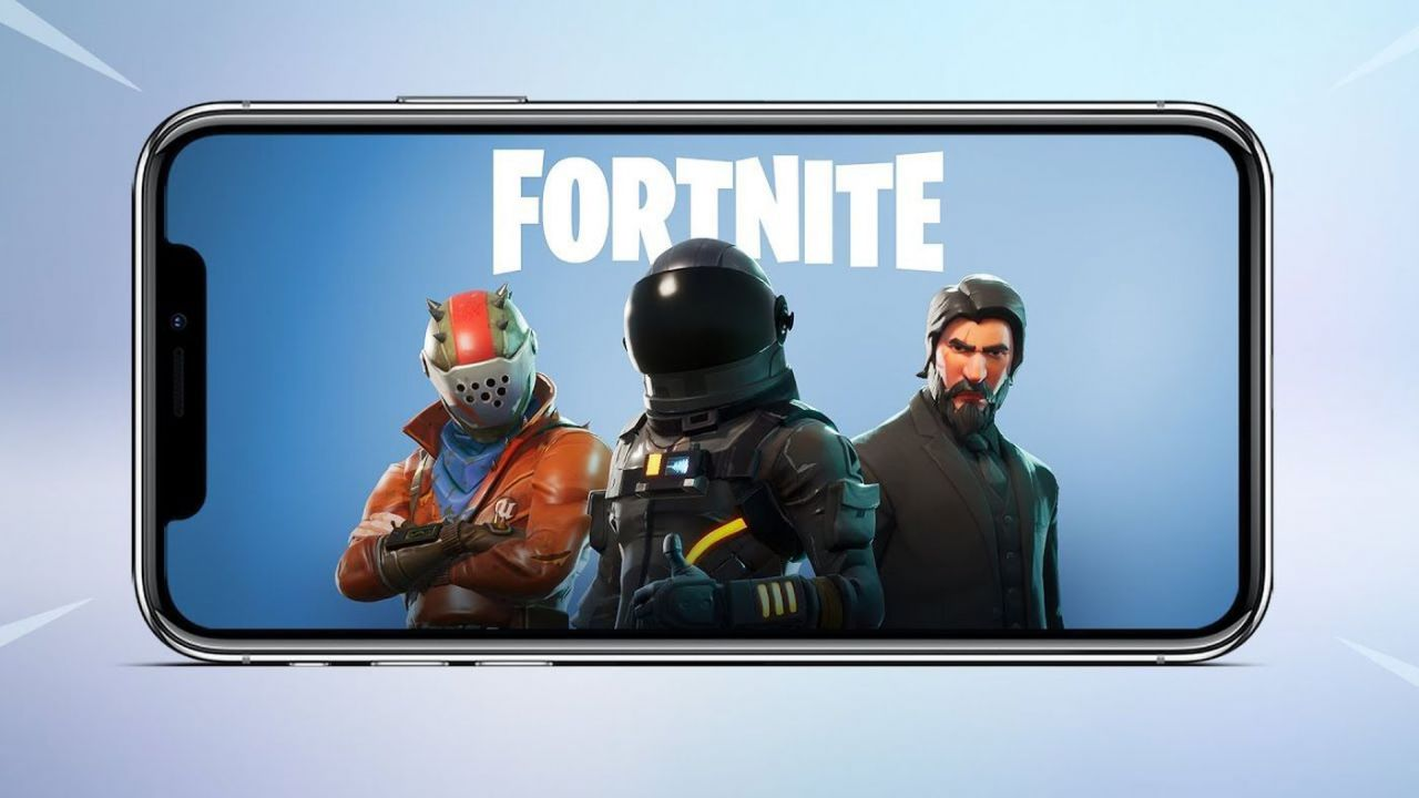 Come Installare Fortnite Sul Telefono | Fortnite Xp Hack