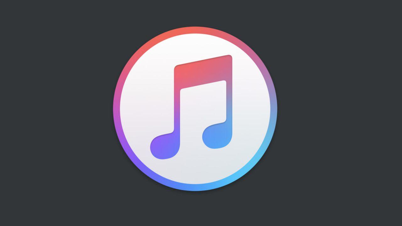 Come usare Apple Music con Amazon Echo Dot e Amazon Echo
