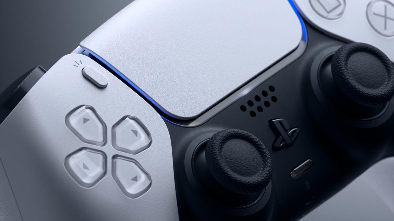 Come usare il controller DualSense di PlayStation 5 su PC