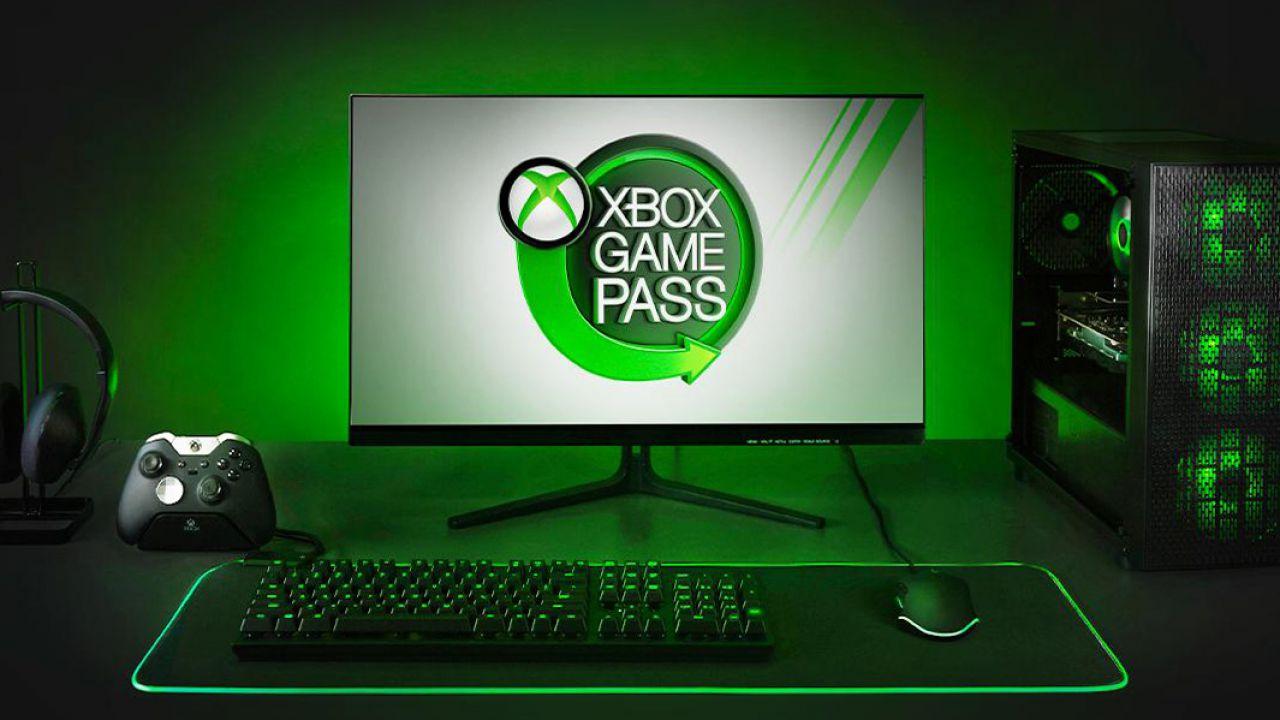 Come usare Xbox Game Pass su PC: abbonamento, giochi e prezzi