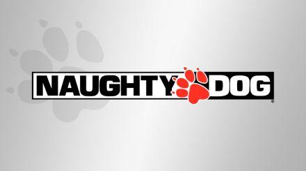 Come vengono sviluppati i giochi presso Naughty Dog?