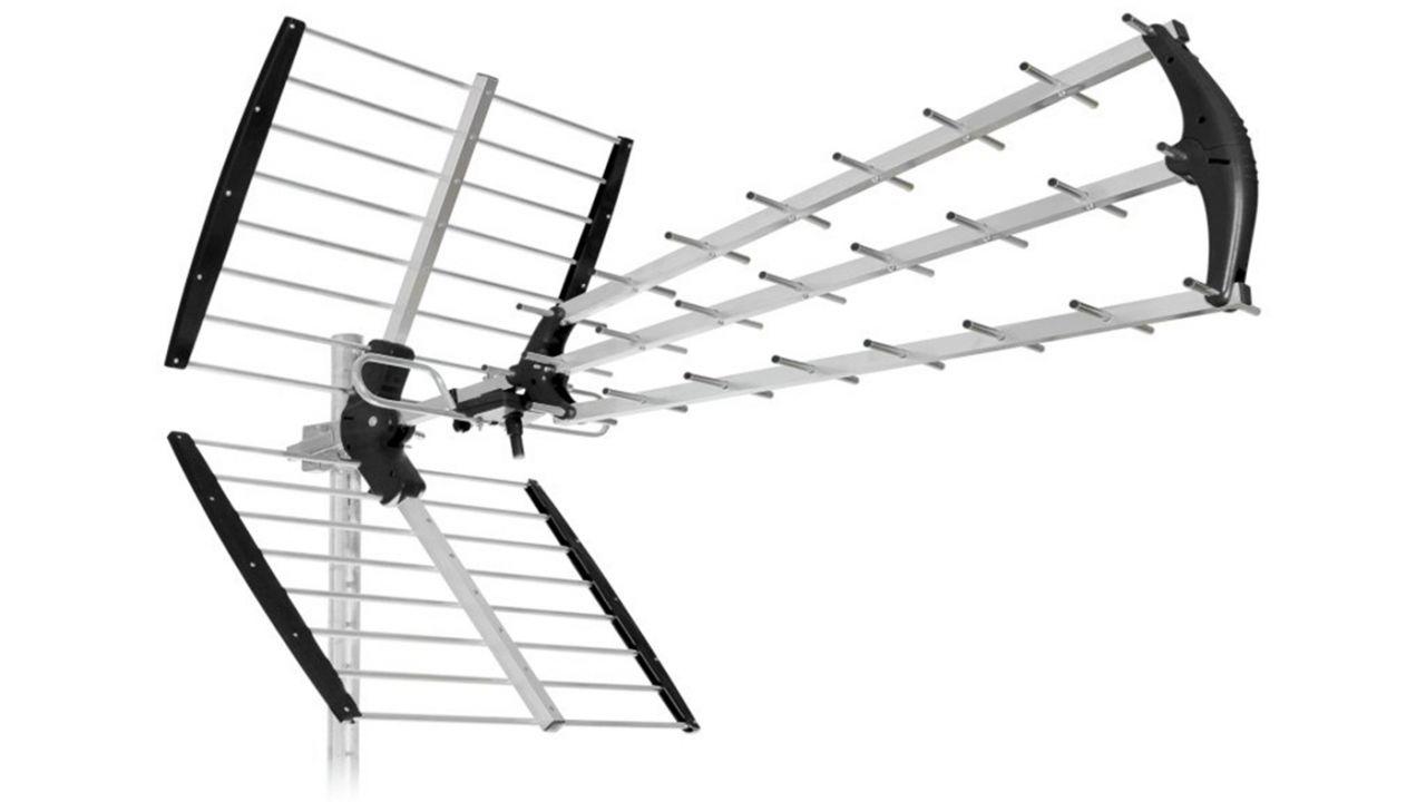 Come verificare se l'antenna TV funziona? Ecco come farlo in pochi minuti