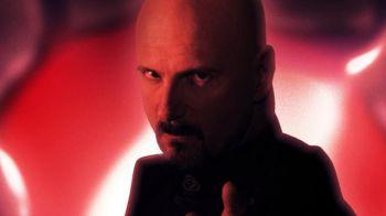 Command & Conquer 3: Kane's Wrath: sviluppo terminato su Xbox 360