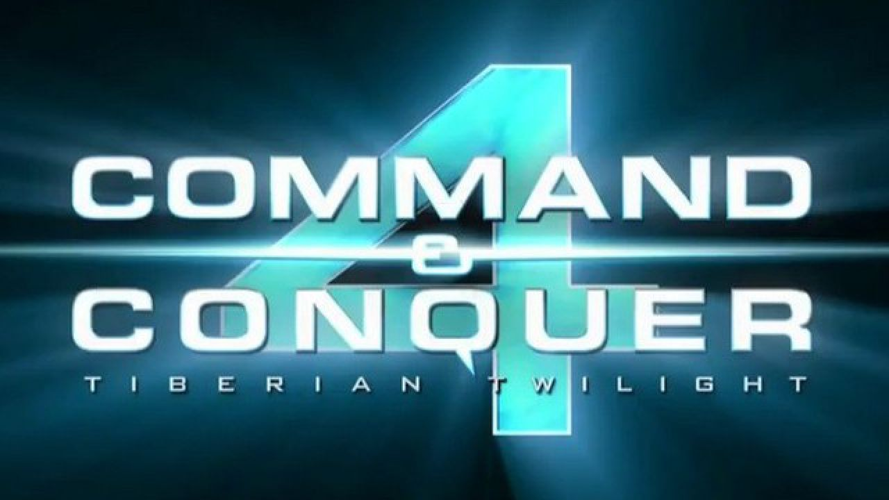 Command & Conquer 4 non avrà server dedicati o Multiplayer via LAN