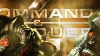 Command & Conquer 4: Tiberian Twilight, missione prequel gratuita