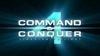Command & Conquer Arena cancellato prima dell'annuncio