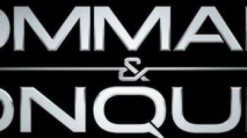 Command & Conquer: il prossimo titolo della serie si chiamerà 'Alliances'?