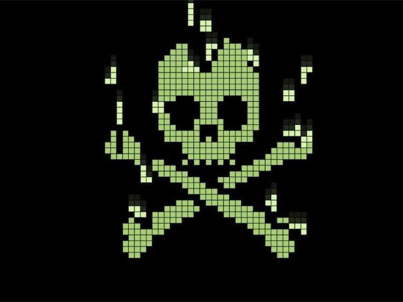 Commissione Europea: nessuna evidenza tra pirateria e basse vendite dei giochi