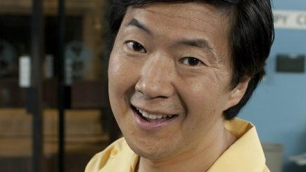 Community: le speranze di Ken Jeong per la serie