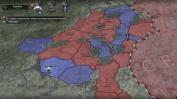 Company of Heroes 2: Ardennes Assault, presentata la nuova campagna single player