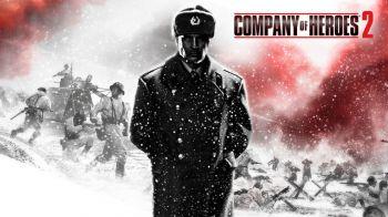 Company of Heroes 2: disponibile oggi la Master Collection