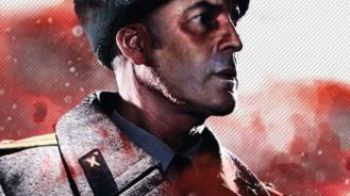 Company of Heroes 2: immagini dalla gamescom