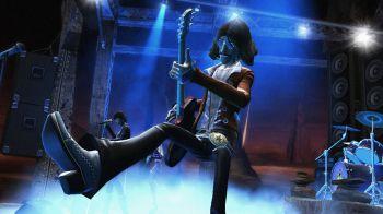 Comunicato stampa Guitar Hero Greatest Hits
