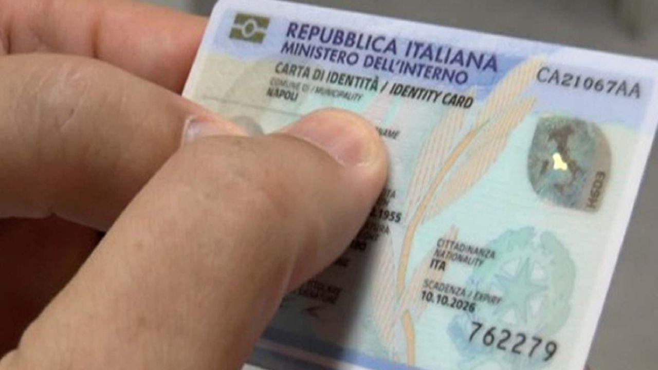 Con SPID e Carta d'Identità Elettronica addio a fotocopie ed allegati per i servizi online