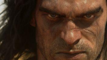 Conan Exiles annunciato per PC e console