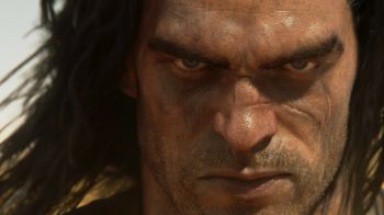 Conan Exiles: fase early access rimandata al 2017