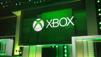 Conferenza E3 Microsoft: un trailer presenta gli indie