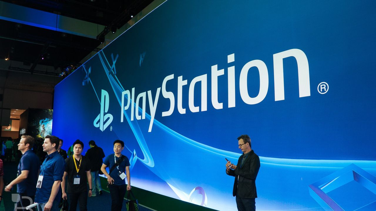 Conferenza PlayStation Tokyo Game Show 2016 in diretta dalle 09:00