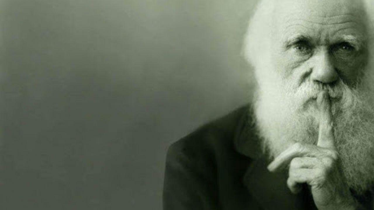 Confermata, dopo 140 anni dalla sua morte, una teoria di Charles Darwin