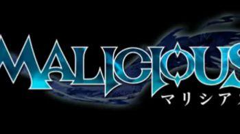 Confermata l'uscita di Malicious su PSN europeo questa settimana
