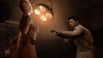 Confermata ufficialmente la data di Silent Hill: Homecoming?