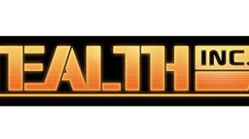 Confermata la versione PC di Stealth Inc. 2
