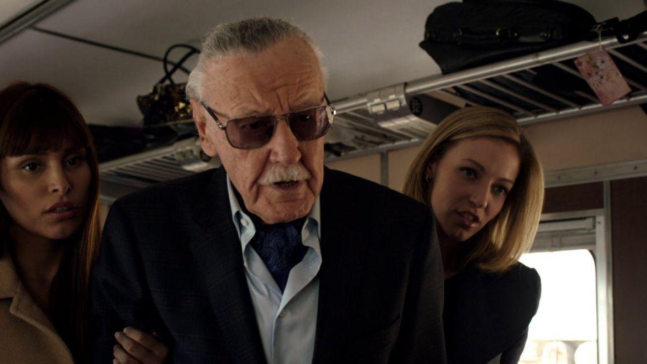 Confermati i cameo di Stan Lee in Avengers: Endgame e Spider-Man: Far From Home