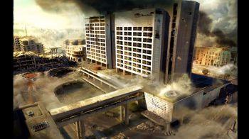 Confermato 'Cold Front', nuovo DLC per SOCOM: Confrontation