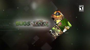 Confermato l'arrivo dei titoli della serie Guild 02 sull'eShop europeo del 3DS