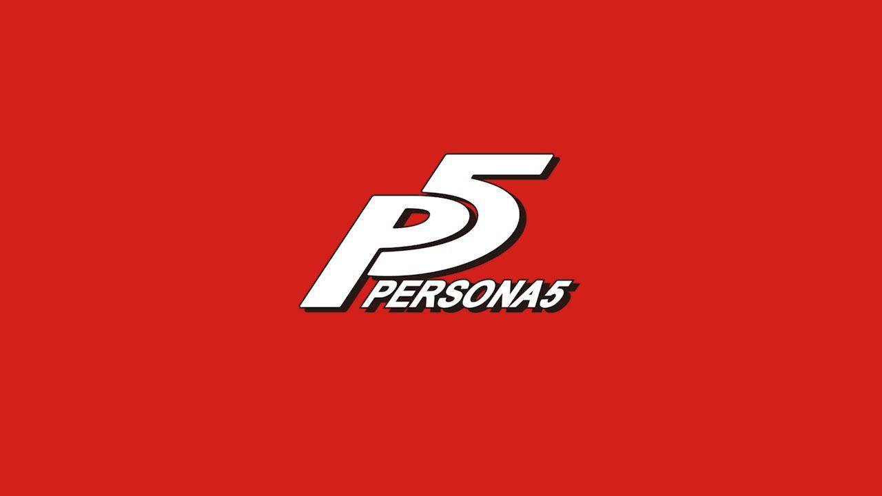 Confermato il periodo di lancio di Persona 5