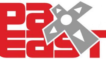 Confermato il programma eventi del PAX East 2011