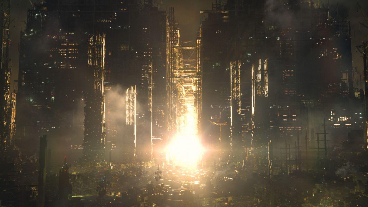 Confermato il supporto DirectX 12 e TressFX per la versione PC di Deus Ex Mankind Divided