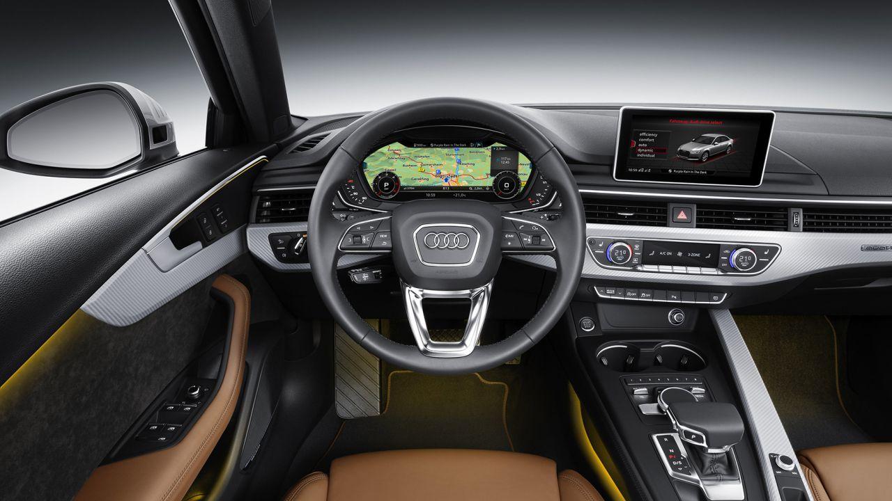Continental crede nel 5G: i veicoli a guida autonoma saranno più efficienti
