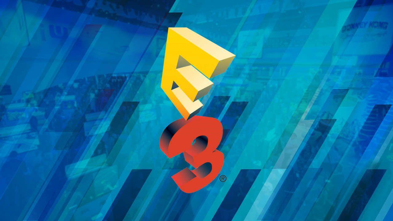 Continua a crescere l'evento E3 dedicato ai PC