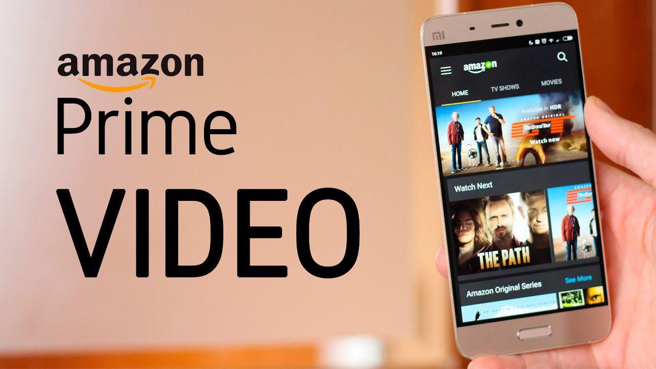 Continua la piaga dei video cospirazionisti: colpito anche Amazon Prime Video