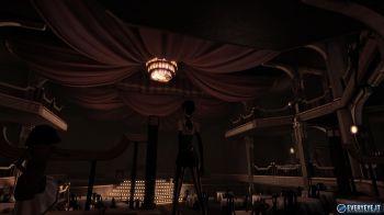Contrast sorpassa il milione di download sul PS Store