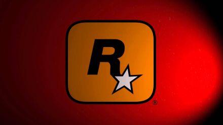 Controversie tra Take-Two Interactive e la BBC per uno show dedicato a Rockstar Games e GTA