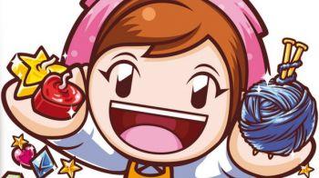Cooking Mama World: Hobbies & Fun, disponibile la demo sul Canale Nintendo