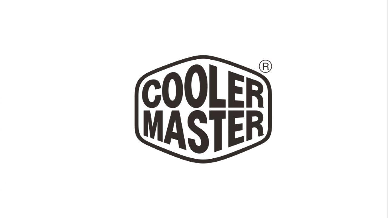Cooler Master presenta il kit tastiera e mouse gaming MasterKeys Lite L