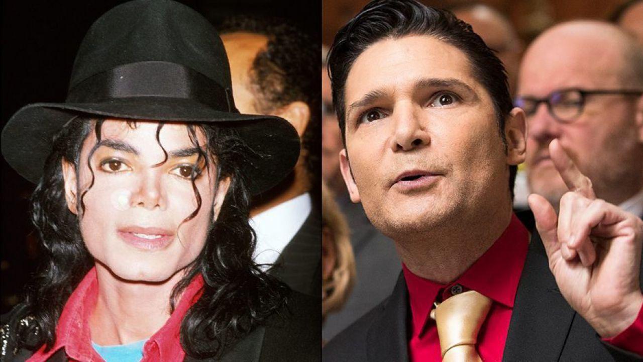 Corey Feldman cambia opinione su Michael Jackson: 'Non posso più difenderlo'