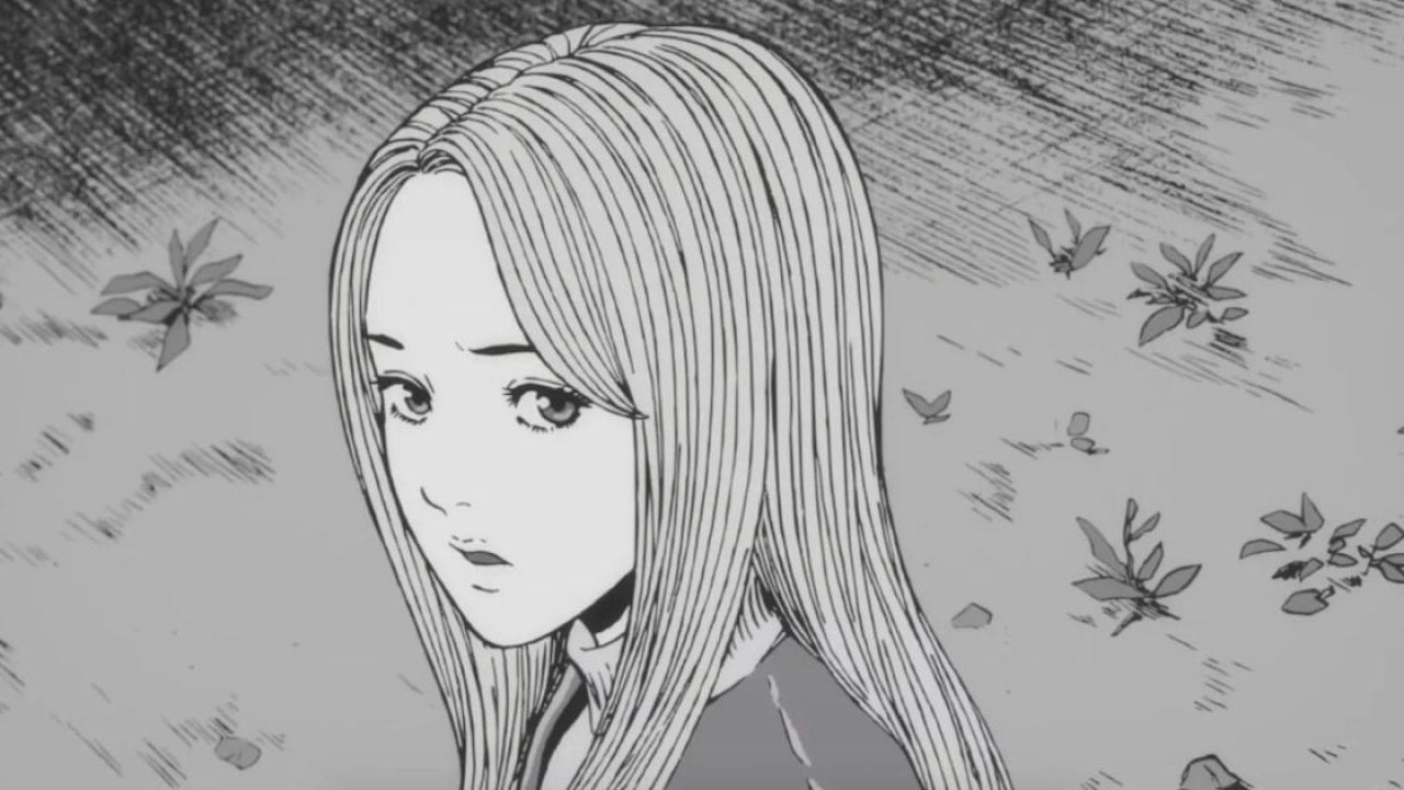 Coronavirus, Adult Swim: 'Nessun ritardo con Uzumaki, l'anime esce nel 2020'