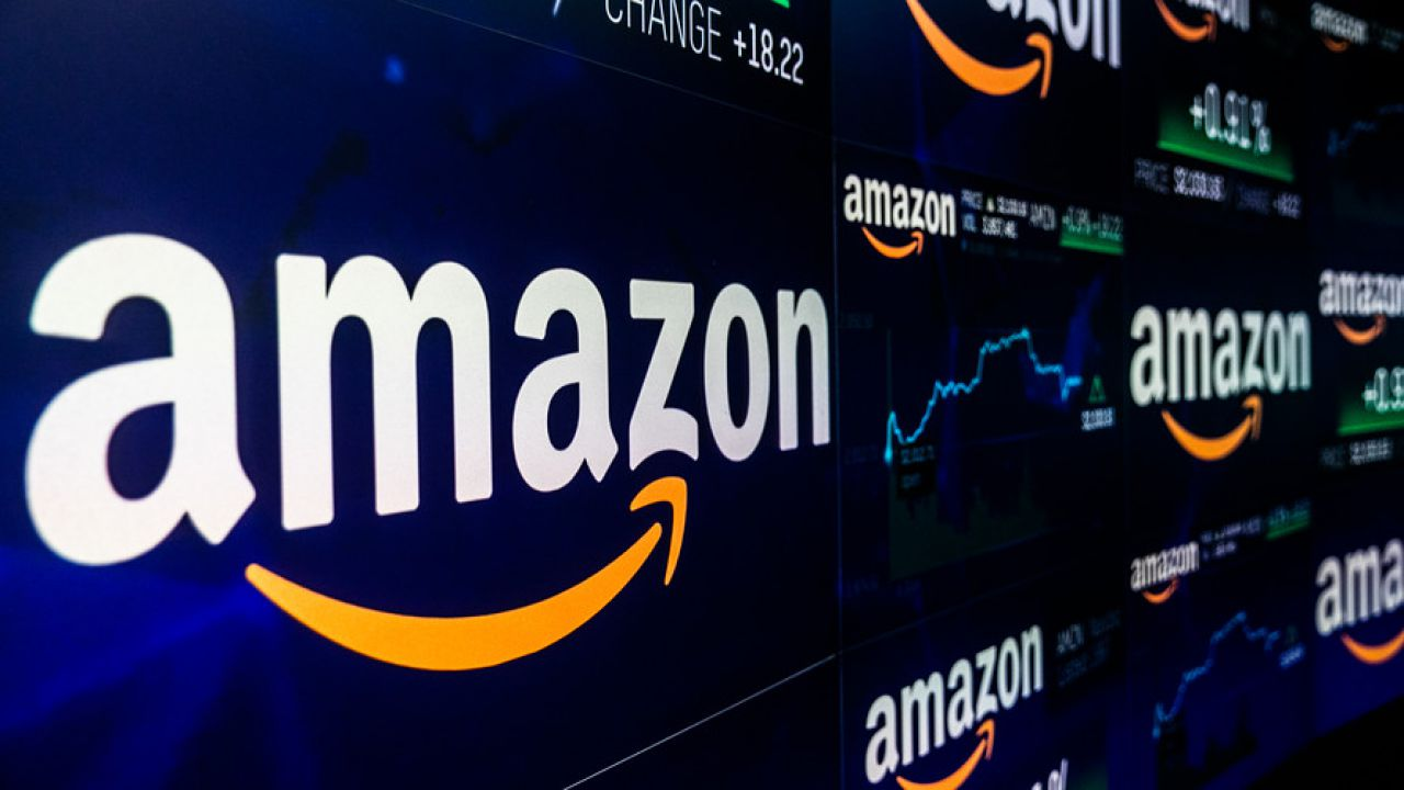 Coronavirus: Amazon blocca la vendita di farmaci, antidoti e libri fake
