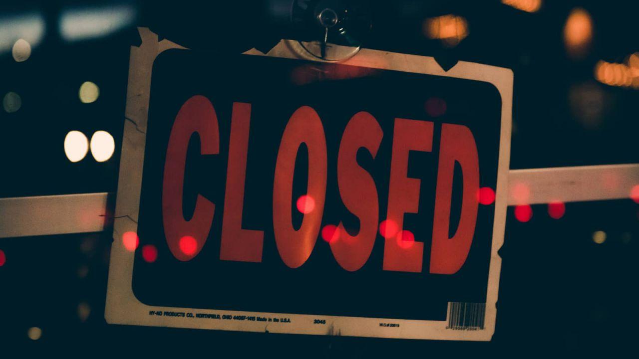Coronavirus: chiuso l'Universal Studios Japan, Studio Ghibli rifiuta di riaprire il museo